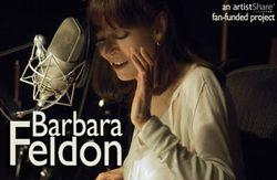 BarbaraFeldonBanner